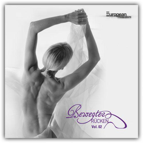 Bewegter_RÅcken_Vol02-web