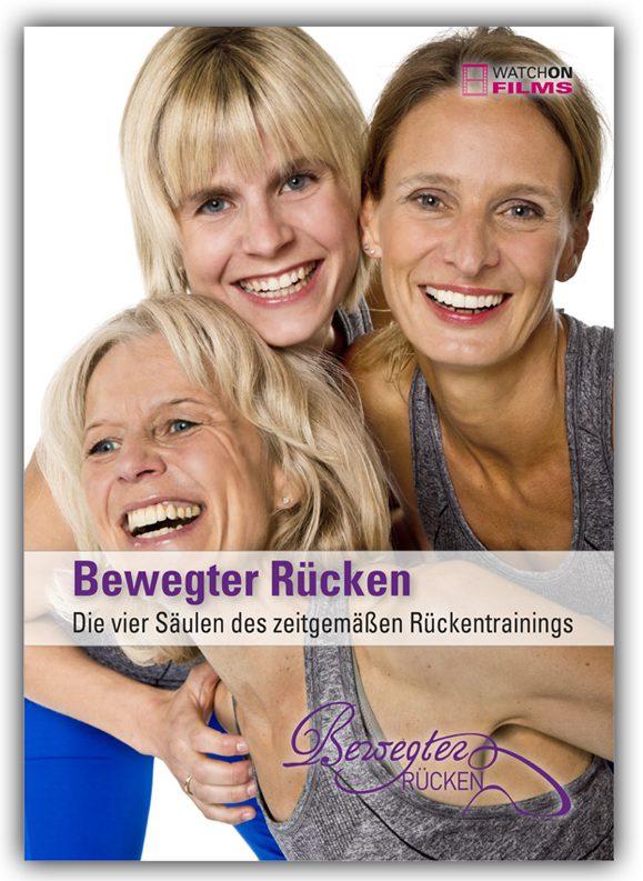 Bewegter_Ruecken_DVD_2-web