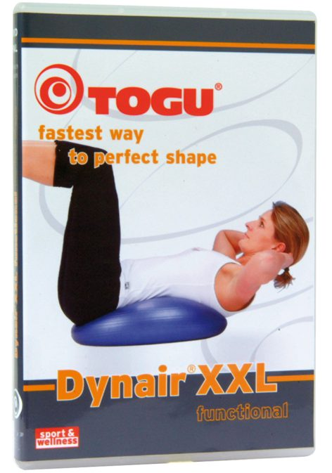 DVD-Perfect-Shape-Dynair-XXL