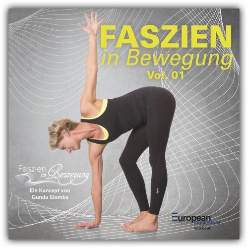 Faszien-in-Bewegung-Vol1