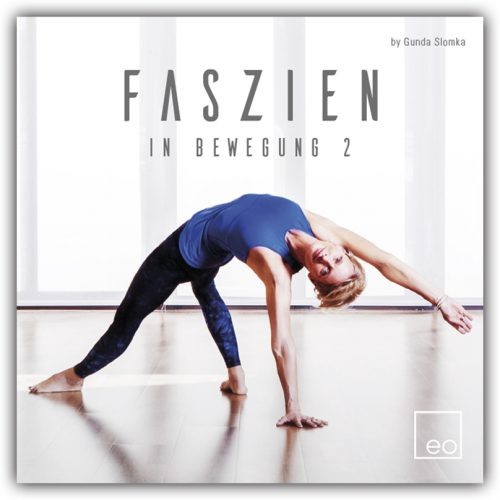 Inlay-Booklet4s_Faszien-in-Bewegung2.indd