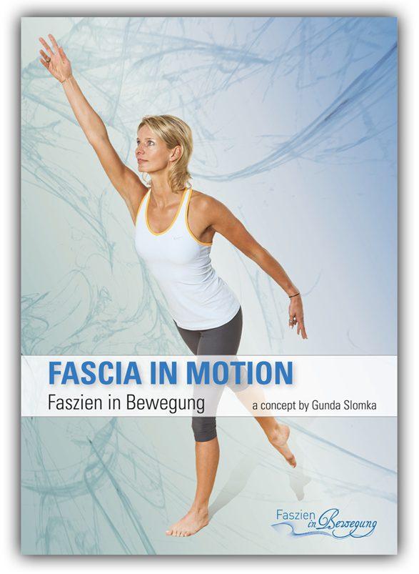 Faszien_In_Bewegung_DVD-web