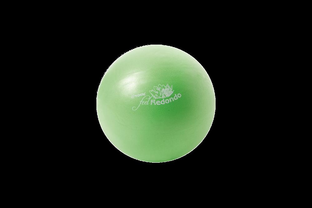 Feel-Redondo-Ball_5