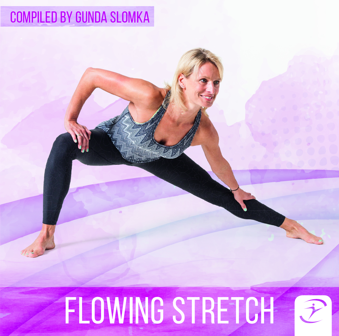Flowing Stretch