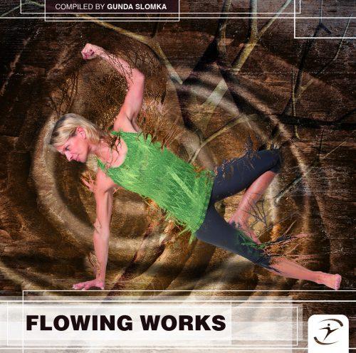 Flowing Works