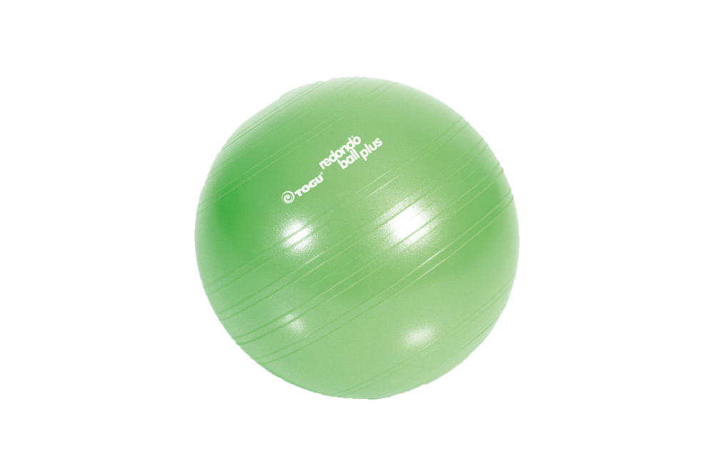 Redondo-Ball-Plus_1
