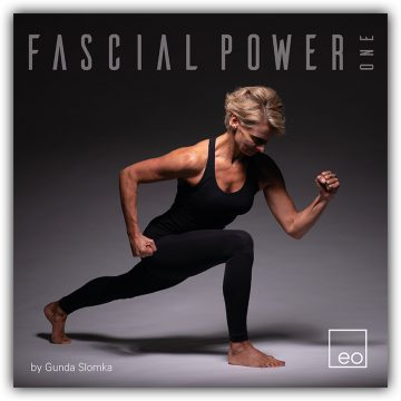 Inlay-Booklet4s-FascialPower.indd