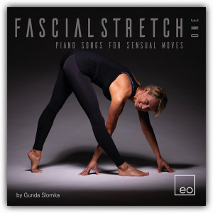 fascialstretch1-web_1