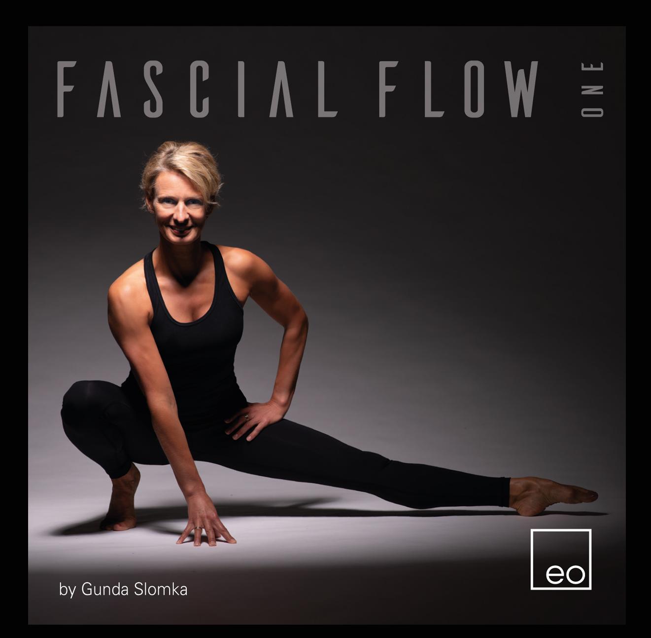 FASCIAL_FLOW_300dpi_bea