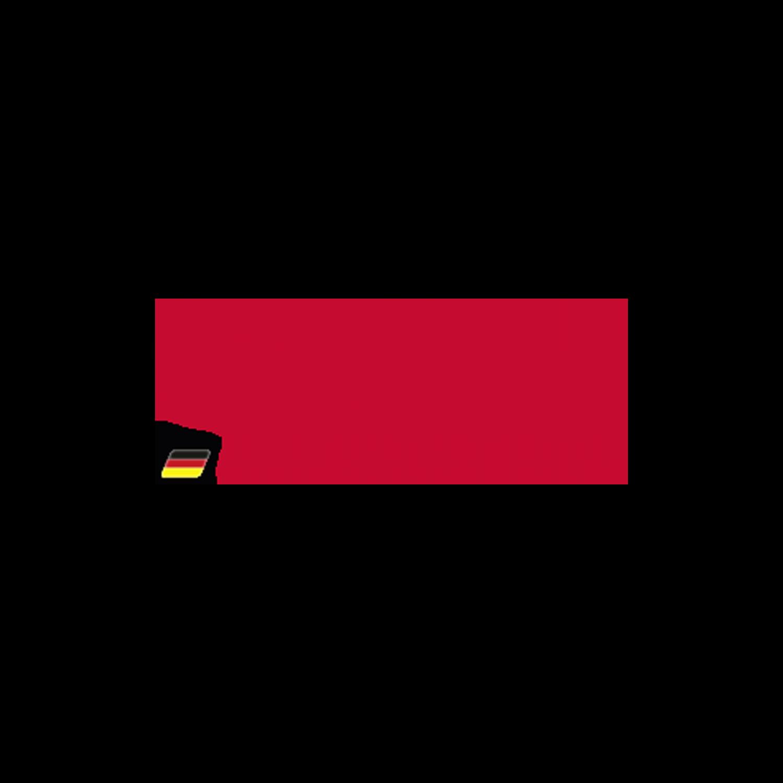 logo-togu_bea1