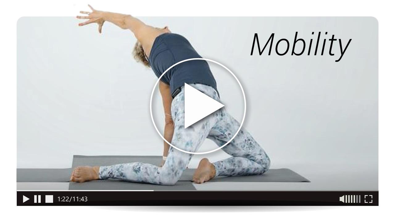 masterclasses-VoD-mobility